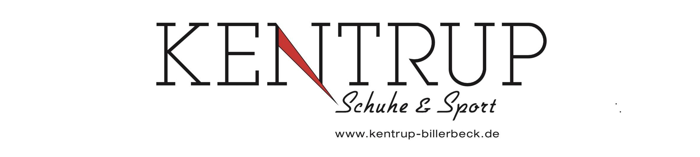 www.kentrup-billerbeck.de